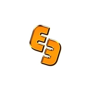Eren Ertem