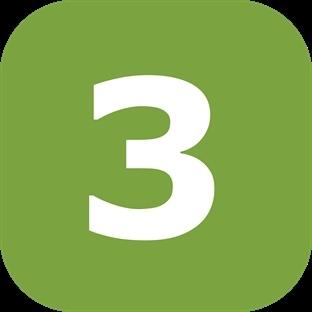Üç Harfli