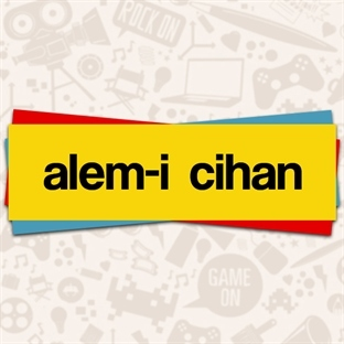 Alem-i Cihan