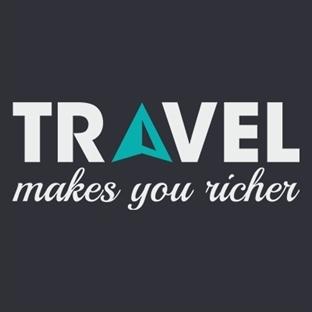 TravelMakesYouRicher.com
