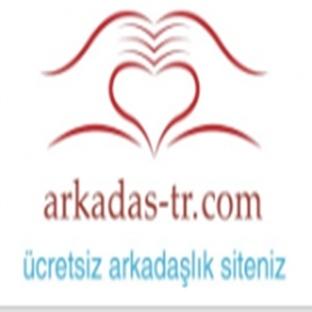 ücretsiz evlilik sitesi