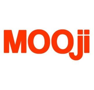 Mooji travelblog
