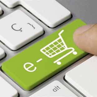 E-Ticaret veSosyal Medya