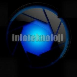İnfoTeknoloji