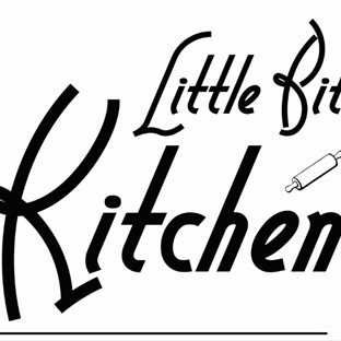 Little Bit Kitchen