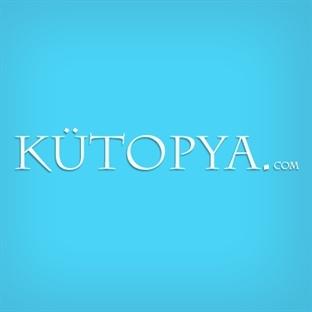 Kutopya Blog