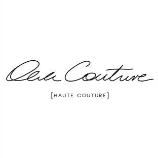 ohh couture
