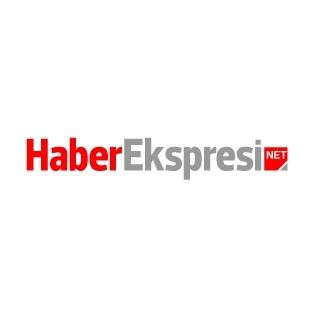 Haberekspresi-Net