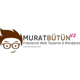 Murat Bütün