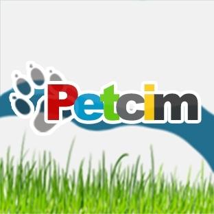 Petcim.com