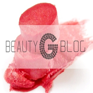 Gizem Eslek Beauty Blog