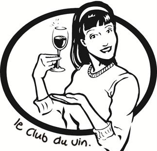Le Club des Vins