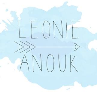 Léonie Anouk