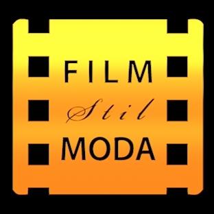 FilmStilModa
