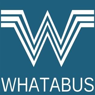 WHATABUS