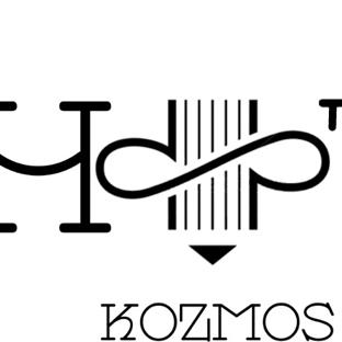 Kozmos Bilim