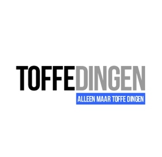 ToffeDingen
