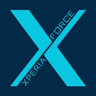 Xperia Force