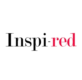 inspi-red