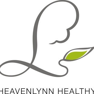 Heavenlynn Healthy