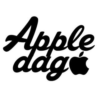 Appledag