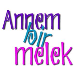Annembirmelek.com