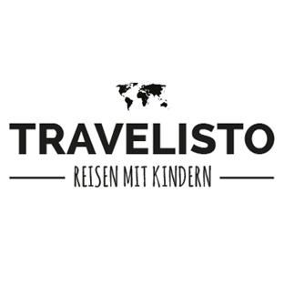 Travelisto - Kinderreisen