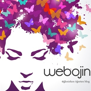 Webojin