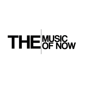 The Music Of Now