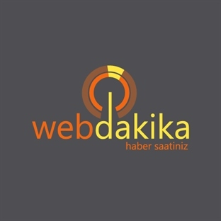 Web Dakika
