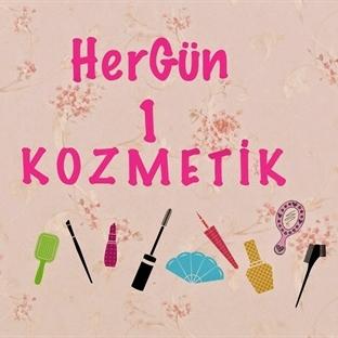 hergun1kozmetik
