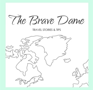 The Brave Dame