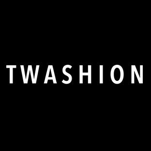 TWASHION