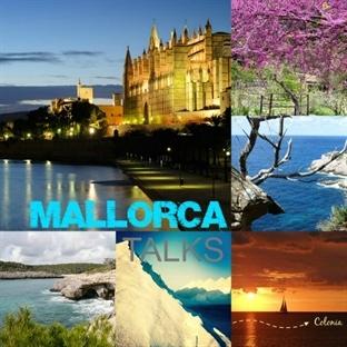 Mallorca Talks