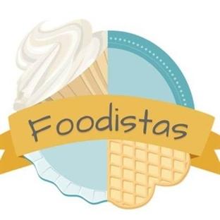 Foodistas