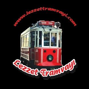 Lezzet Tramvayi