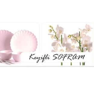 Keyifli Sofram