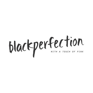 Blackperfection