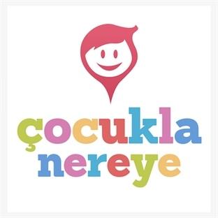 CocuklaNereye.com