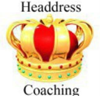 Headdress-Coaching