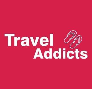 Travel Addicts