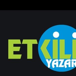 Etkili Yazar