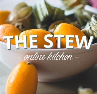 The Stew - Online Kitchen