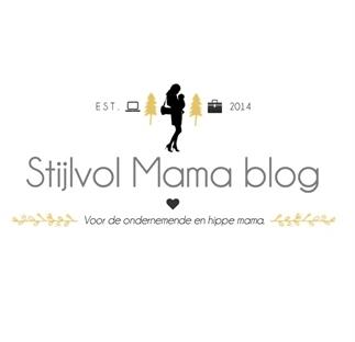 Stijlvol Mama blog