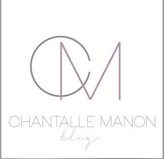 Chantalle Manon