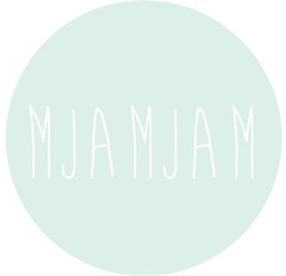 MjamJam