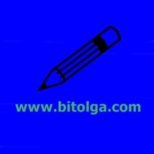 bitolga.com