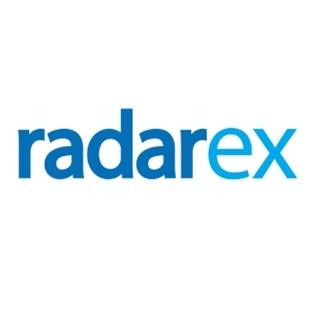 Radarex