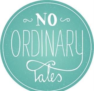 No Ordinary Tales
