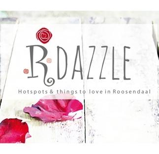 Rdazzle